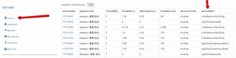 สั่งสินค้าจากจีน หน้าหลัก thaitopcargo shippingจีน ขั้นตอนการส่งสินค้า 2017 01 17 1704 e1484647527506 1 768x190