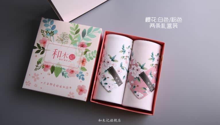 ชิปปิ้งจีนผ้าเช็ดหน้าวัฒนธรรมความสะอาดคู่คนไทย ชิปปิ้งจีน ชิปปิ้งจีนผ้าเช็ดหน้าวัฒนธรรมความสะอาดคู่คนไทย 01 1