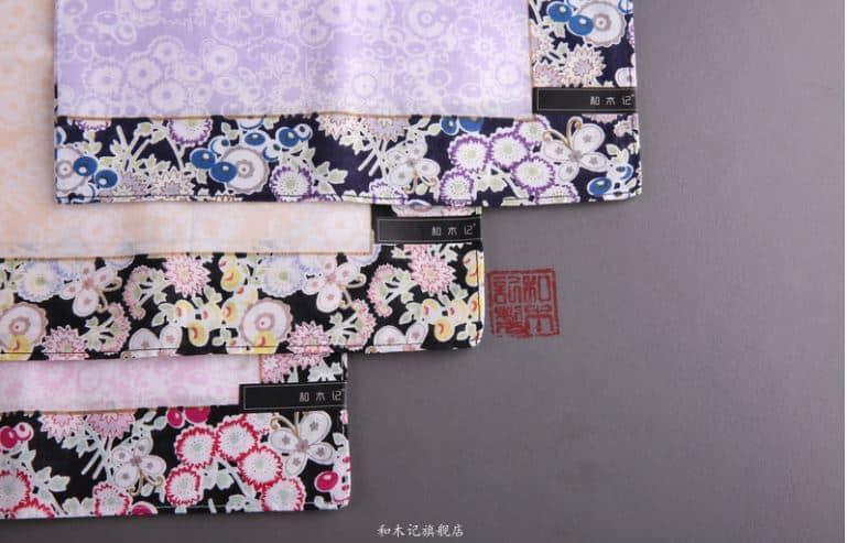 สั่งสินค้าจากจีนลิปมันจุดประกายความสวยเบื้องต้นของสาวไทย  สั่งสินค้าจากจีนลิปมันจุดประกายความสวยเบื้องต้นของสาวไทย 02 1