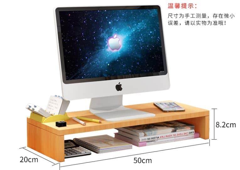shippingจีน แก้อาการปวดหลังด้วยชั้นวางคอมพิวเตอร์สุดล้ำ shippingจีน shippingจีน แก้อาการปวดหลังด้วยชั้นวางคอมพิวเตอร์สุดล้ำ 03